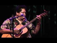 """Hawaiian Legends In Concert (playlist)  """"Peneku's Song"""""""
