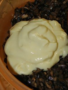 Cristina's world: Maioneza dukan fara branza Dukan Diet, Ranch Dressing, I Foods, Recipies, Appetizers, Pudding, Keto, Vegetarian, Cooking