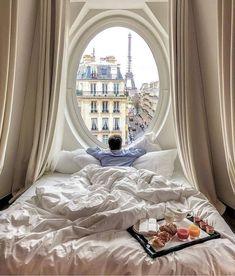design and build luxury design cotai luxury design hotel design home luxury design design websites design hotel paris design brand Paris Hotels, Paris Restaurants, Paris Bedroom, Design Furniture, Paris Travel, Sweet Home, House Design, Design Room, Design Hotel