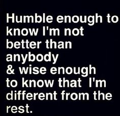 #introvert  #stayhumble