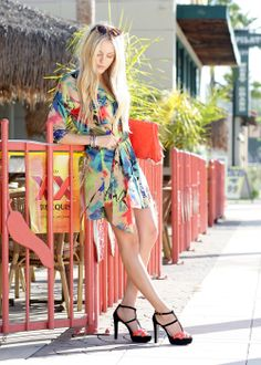 CHEYENNE meets CHANEL - Fashion Blog from Hollywood California 8531 Santa Monica Blvd West Hollywood, CA 90069 - Call or stop by anytime. UPDATE: Now ANYONE can call our Drug and Drama Helpline Free at 310-855-9168.
