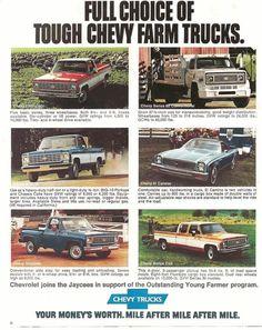 76' Chevy Truck ad pg 3 photo 1976ChevyTruckAdd_Page_3.jpg;;