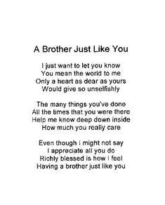 Birthday Happy Brother From Sister Love Quotes Best Ideas Brother Poems From Sister, Brother Sister Love Quotes, Birthday Wishes For Brother, Brother And Sister Love, Sister Birthday Quotes, Daughter Poems, Sister Prayer, Brother Images, Brother Brother