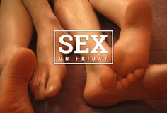 8 Places for Underground Sex Stuff in NYC
