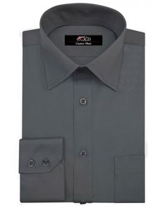 Buy Men's Dress and Custom Made Shirts Online on www.jwoke.com ...