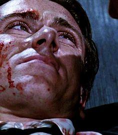Tim Roth -Reservoir Dogs (Quentin Tarantino,1992)