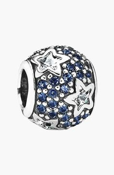 PANDORA+'Follow+the+Stars'+Charm+available+at+#Nordstrom