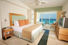 Grand Park Royal Cancun Caribe All-Inclusive: Save up to $ 281; or use PROMOCODE: SAVECANCUN50! View Details!
