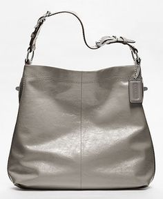 wholesale cheap purses and handbags Fashion Handbags, Purses And Handbags, Designer Handbags Outlet, Designer Bags, Black Coach Purses, Cheap Purses, Wholesale Handbags, Branded Bags, Online Bags