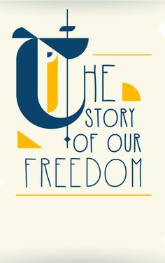 The story of our freedom - Magna Carta resource