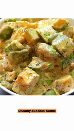 Zuchinni Recipes, Vegetable Recipes, Vegetarian Recipes, Cooking Recipes, Healthy Recipes, Cassoulet, Vegetable Dishes, Indian Food Recipes, Easy Meals