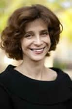 Tina Rosenberg, Co-founder of Solutions Journalism Network, Speaker at New Profit's Gathering of Leaders 2014