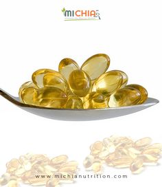 Why Is the Hottest Health Craze Today? Find out Chia Nutrition, Chia Oil, Bioidentical Hormones, Lungs, Omega 3, Vitamins And Minerals, Healing, Medical, Herbs