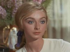 Katherine Walsh (April 11, 1947 – October 7, 1970) was an American actress best known for her performance as Lulu in Jack Nicholson's movie The Trip (1967).  On October 7, 1970, Walsh was found dead in her flat in Kensington, an affluent area in London, England. Although her death was cited as murder, no details have ever been known to be released, and the case remains unsolved.
