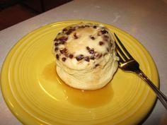 """Medifast Pancake """"Muffin"""" « Take Shape for Life"""