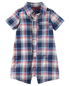 557daad18676 19 Best Baby Clothing images