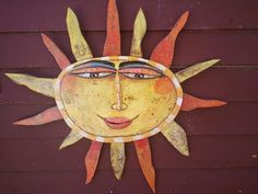 jim lambert folk art - Google Search