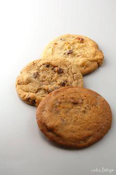 CookieTime_01-1