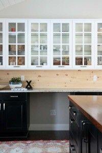 24 Cheap DIY Kitchen Backsplash Ideas and Tutorials You Should See-homesthetics (3)