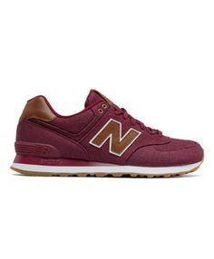 mode designer 15553 2e978 24 Best New Balance 574 images in 2018 | New balance 574 ...
