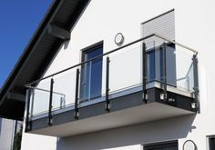 A railing does not only provide safety in your home, it also adds to its uniqueness. There are different kinds of materials you can consider for the railings, and we'll walk you through your different options.