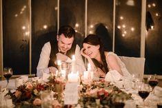 Longueville House Wedding | Antonija Nekic Photography Cork Wedding, Wedding Bands, Wedding Venues, Church Ceremony, Reception, Alternative Wedding, Intimate Weddings, Romantic, Photography