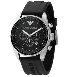 REPOST!!!  Mens Emporio Armani Chronograph Watch!  Get this one before it goes, our Armani products always sell quick  ◾Price: £154.99 + Delivery ◾1 in Stock ◾Enquiries: Email us at moduswriswearsales@gmail.com or DM us. #emporioarmani #armani #chronogr