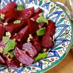 9 reasons to eat beets