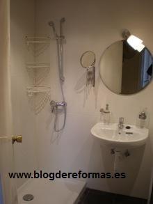 Blog reformas de viviendas, casas, pisos, locales comerciales...