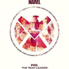 Buttons & Pins Filme & Dvds +marvels Agent Carter Aufnäher Patch Strategic Scientific Research Logo Verkaufspreis