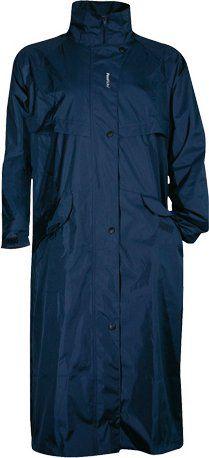 Deze FastRider Marine regenjas kopen voor €59,85? Stijlvolle dames-regenjas Marine, Raincoat, Shirt Dress, Jackets, Shirts, Dresses, Fashion, Fashion Styles, Rain Jacket