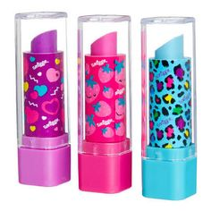 smiggle rubbers - Google Search