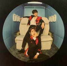 Nct Album, Sm Rookies, Honey Bunny, Na Jaemin, Winwin, Dream Team, Taeyong, Boyfriend Material, Jaehyun