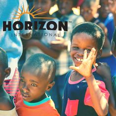 Creating a world of Hope of AIDS orphans. Join our community of volunteers or change the world where you live by sponsoring a child! #GOSENDSPONSOR