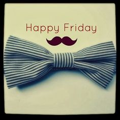 More Than Sayings: Happy Friday! #friday quotes
