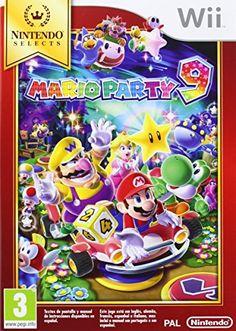 22 Ideas De Juegos Juegos Playstation Wii