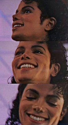 Michael Jackson Bad, Janet Jackson, The Jackson Five, Jackson Life, Hee Man, Try Not To Cry, Michael Jackson Wallpaper, King Of Music, The Jacksons