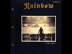 Rainbow-Finyl Vinyl 1986 [FULL ALBUM]