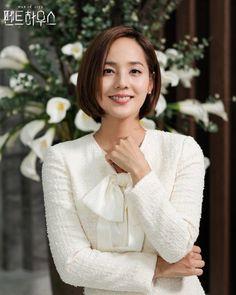Drama Korea, Korean Drama, Eugene Ses, Jin, Penthouse Pictures, Kdrama, Hyun Soo, Kim Young, Korean Entertainment News