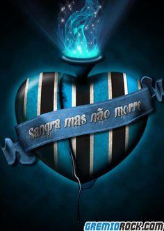 15 melhores imagens de Grêmio Foot-Ball Porto Alegrense  5a41abc6add3e