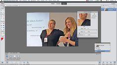 blogLiebe PSE Tutorial X - verwackelte Fotos retten