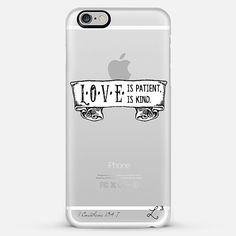 Check out my new @Casetify @Casetagram using Instagram #travel Purchase here: www.casetify.com/LoveLunchLiftoff use promo code to get $10 off your order QJ3PX9