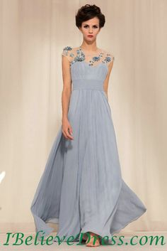 17 Best ideas about Evening Dresses Online on Pinterest   Womens