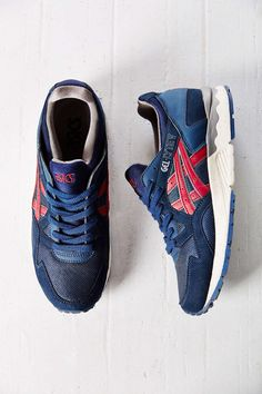 Asics GEL Lyte V via UO