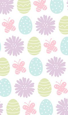 Easter promotion: Every new client rewound you'll be getting a free hour at your house Spring Wallpaper, Holiday Wallpaper, Easter Art, Easter Crafts, Easter 2014, Easter Ideas, Easter Eggs, Easter Backgrounds, Wallpaper Backgrounds