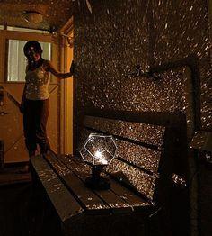 Romance Starts Astrostar Astro Star Laser Projector Cosmos Light Lamp by On Fancy