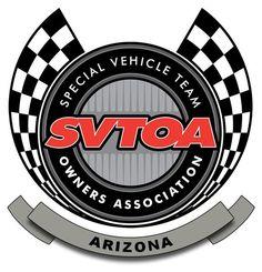 SVTOA Arizona