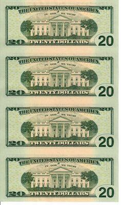 Play Money Template, Bill Template, Templates, Us Currency Bills, Fake Money Printable, Twenty Dollar Bill, Credit Card Hacks, Money Worksheets, Money Notes
