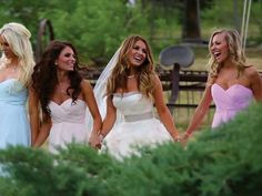 Beautiful pictures jessie james decker wedding dress that inspire us Eric Decker, Eric And Jessie Decker, Jesse James Decker, Wedding Bridesmaid Dresses, Dream Wedding Dresses, Jessie James Decker Wedding, Cute Wedding Ideas, Wedding Stuff, Wedding Things