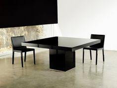 mesas jantar quadrada - Buscar con Google